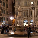 Verona-20120921_2748