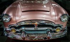 automobile, automotive exterior, vehicle, custom car, automotive design, antique car, vintage car, land vehicle, luxury vehicle, sports car, motor vehicle,