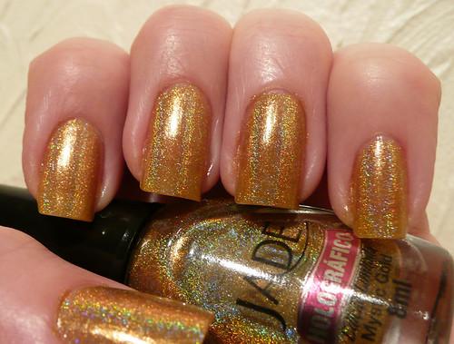 jade mystic gold 3