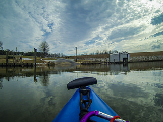 Lake Robinson (10 of 11)