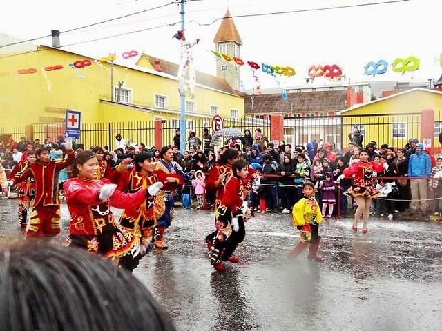 Ushuaia_Carnaval_2013_DSC03029