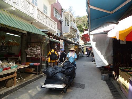 HK13-Lantau3-Tai O (32)