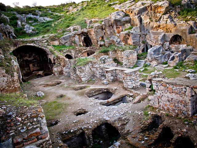 Ephesus-79
