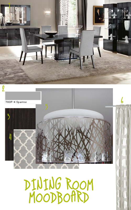 dining-room-moodboard