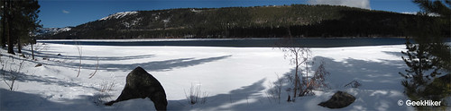 Donner_SP_Snowshoe_Pano_01