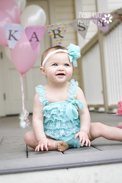 Waco Texas Photographer Megan Kunz Photography Karsyn 1 Year 19blog