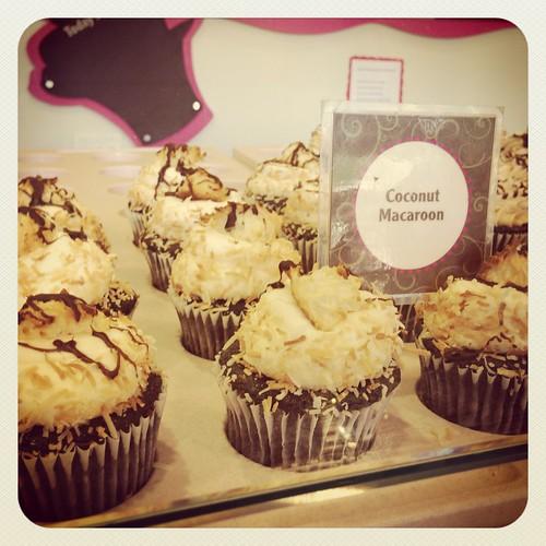 Gigi's Cupcake Denver
