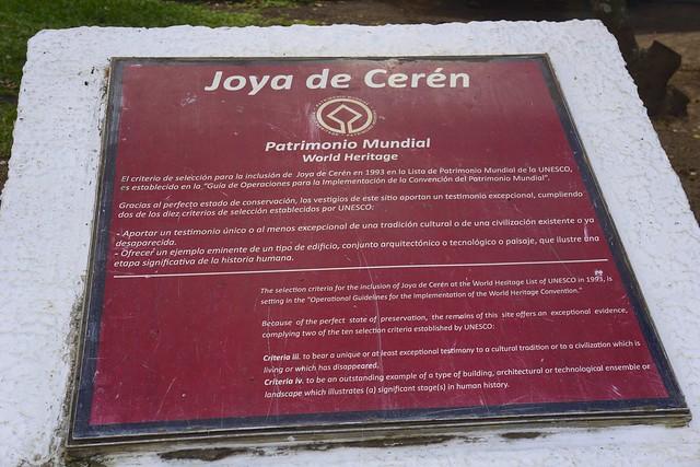 Joya de Ceren 42