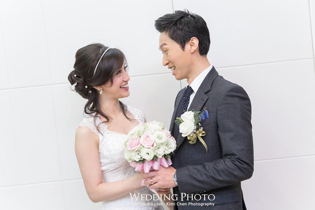 2013.01.27 Wedding-069
