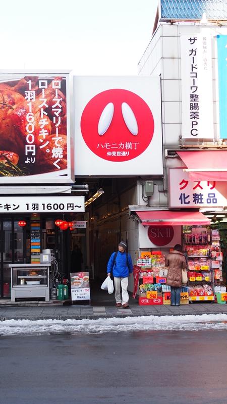 Tokyo Honeymoon 2013_day05_083