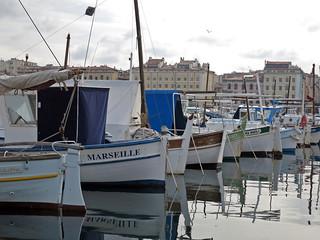 med590marboats
