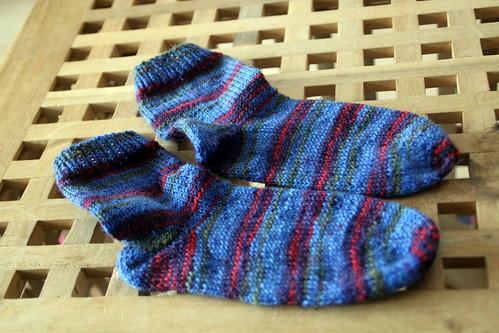 kids socks.
