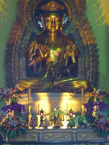 Guangdond-Guangzhou-Temple Guangxiao (32)