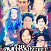 The March 2013 Midnight Show Poster by Call To Adventure