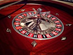 red, casino,