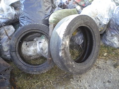 tire, automotive tire, natural rubber, wheel,