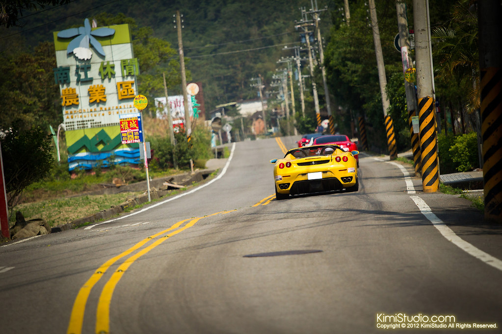 2012.10.25 Ferrari Rally 4th-137