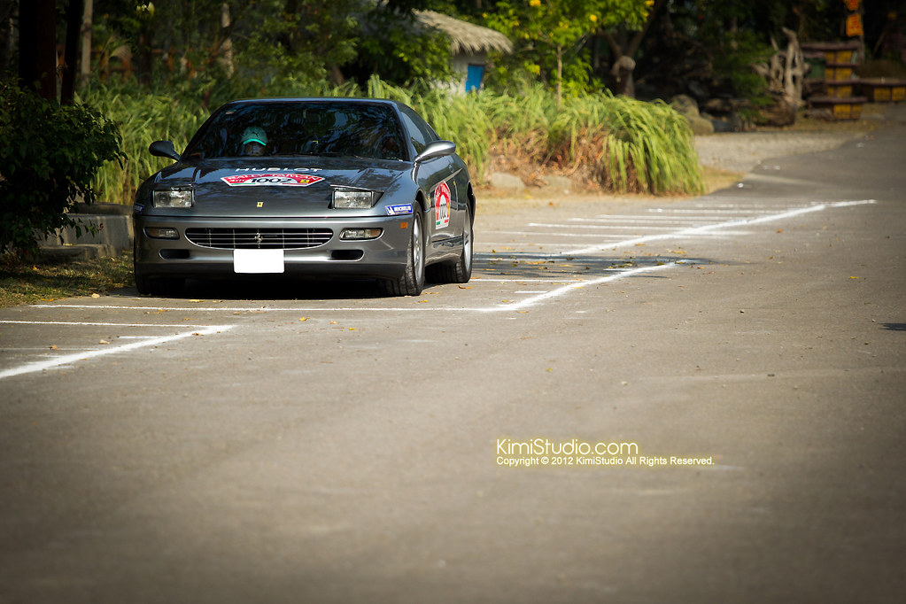 2012.10.25 Ferrari Rally 4th-190