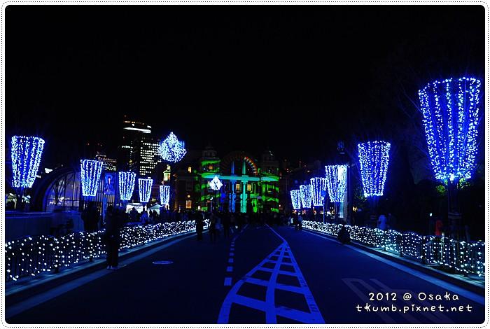 大阪光之祭典 (8).jpg