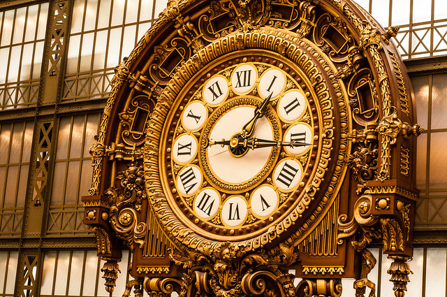 Musee d'Orsay-43