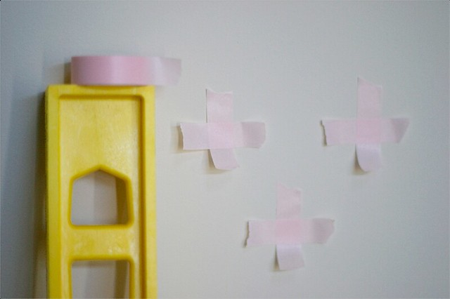 pastelpink_crosses