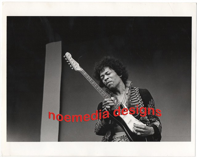 Jimi-JimMarshall-MontereyPop_4078-31-SURPRINT
