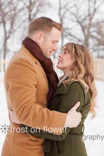 20130224-engagement-118