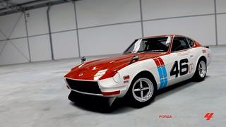 8517509712_2dafbaae2f_n ForzaMotorsport.fr