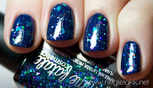 glitterspam-086