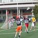 IMG_8772 by shanghai_lacrosse_photos