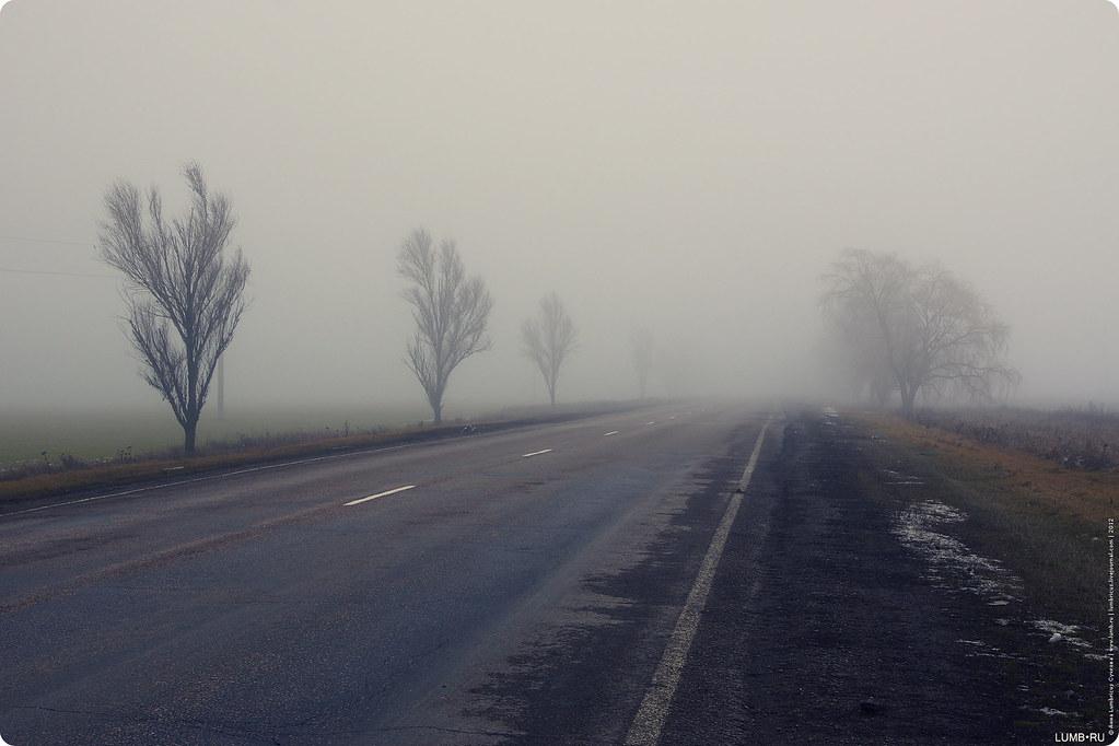 31.1.2013 дорога на Таганрог