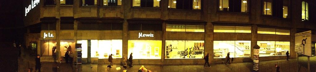 J-Lew