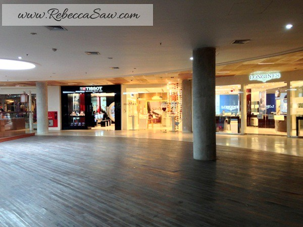 Sheraton Bali - Rebeccasaw-002