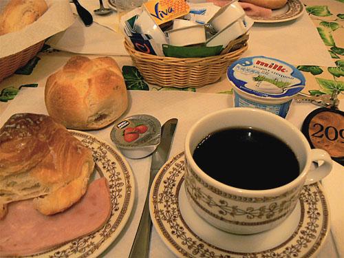petit déjeuner rome 1.jpg