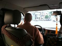 drivingingaushung