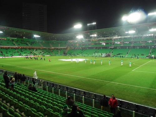 8539562069 032707e6b5 FC Groningen   NAC Breda 1 1, 8 maart 2013