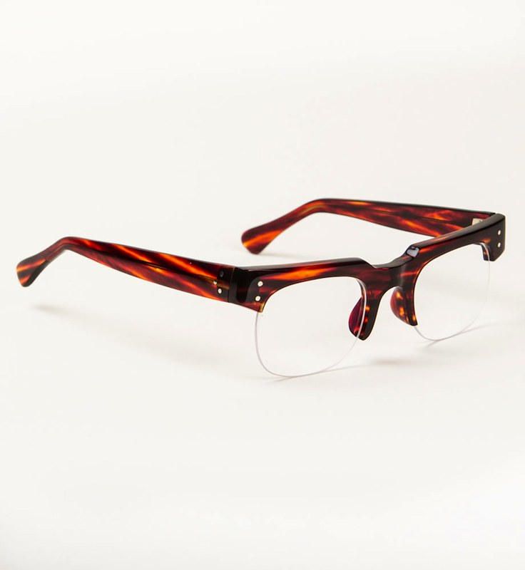 130226-general-eyewear-camden-stables-glasses-resnick-002