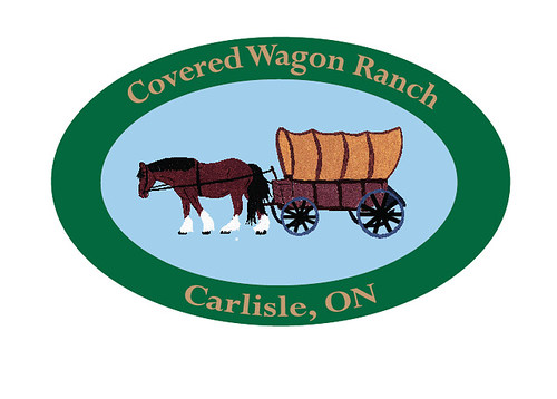 Horse_wagon