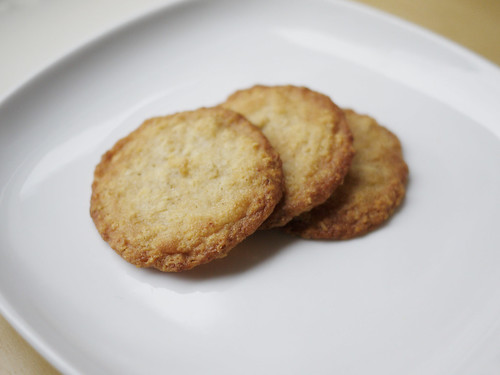 02-28 oat cookies
