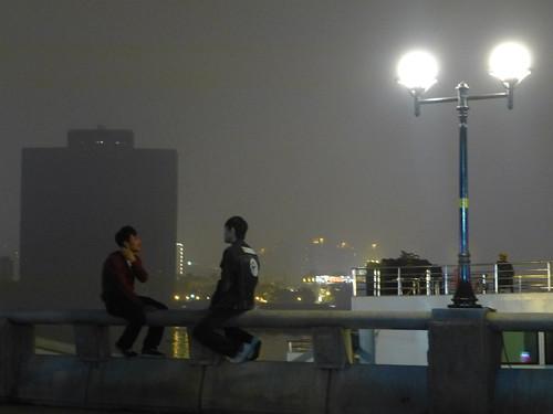 Guangdong13-Guangzhou (16)