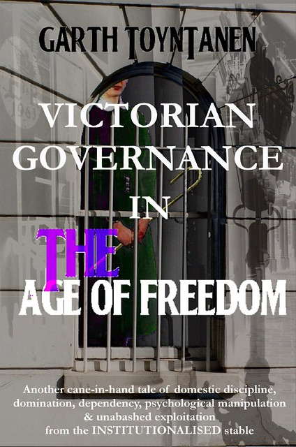 Victorian Governess Stories http://www.flickr.com/photos/94013582@N04/8554968626/