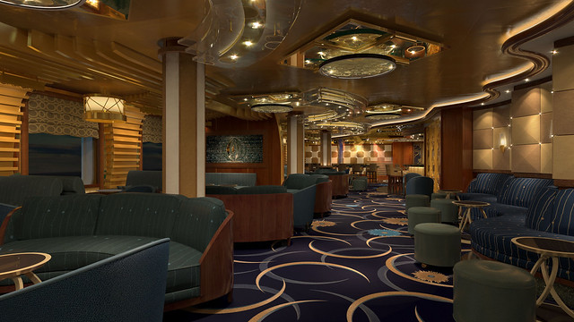 royal princess club 6