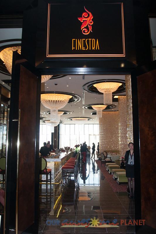 FINESTRA-3.jpg