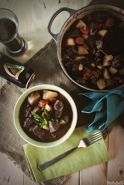 Guiness-stew-0576