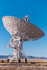vehicle(0.0), satellite(0.0), wind(0.0), radio telescope(1.0), antenna(1.0),