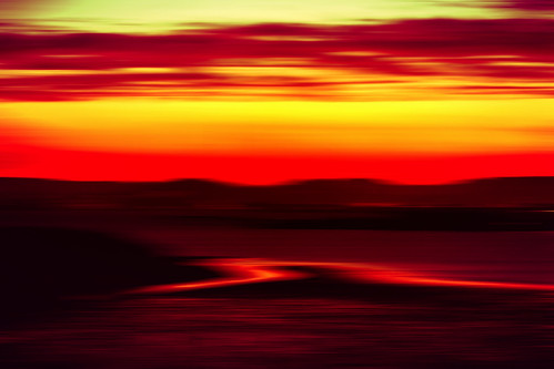 california sunset usa america berkeley unitedstates fav50 10 unitedstatesofamerica fav20 eastbay fav30 fav10 fav25 fav40 superfave