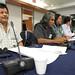 Denuncias de ocupación de los territorios de los pueblos indígenas en Costa Rica