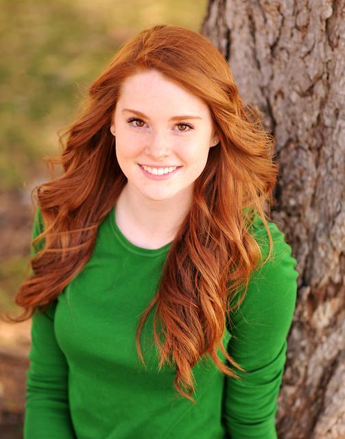 Amy Redhead 37
