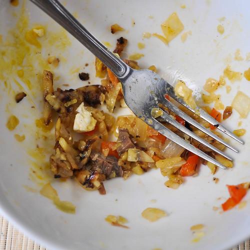 Corned Beef Hash (10 of 11).jpg