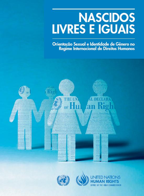 Livres & Iguais